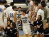 louisville-vs-minerva-boys-basketball-2-3-2012-013