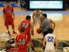 louisville-vs-minerva-boys-basketball-2-3-2012-014