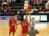 louisville-vs-minerva-boys-basketball-2-3-2012-015