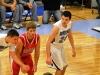 louisville-vs-minerva-boys-basketball-2-3-2012-017
