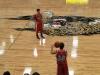 louisville-vs-minerva-boys-basketball-2-3-2012-019