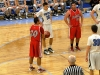 louisville-vs-minerva-boys-basketball-2-3-2012-020