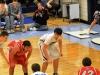 louisville-vs-minerva-boys-basketball-2-3-2012-021