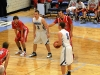 louisville-vs-minerva-boys-basketball-2-3-2012-022