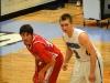 louisville-vs-minerva-boys-basketball-2-3-2012-023