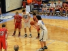 louisville-vs-minerva-boys-basketball-2-3-2012-024