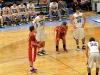 louisville-vs-minerva-boys-basketball-2-3-2012-025