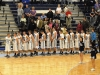 west-branch-at-louisville-boys-varsity-basketball-1-8-2013-001