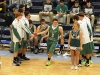 west-branch-at-louisville-boys-varsity-basketball-1-8-2013-002