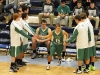 west-branch-at-louisville-boys-varsity-basketball-1-8-2013-003