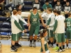 west-branch-at-louisville-boys-varsity-basketball-1-8-2013-004