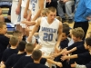 west-branch-at-louisville-boys-varsity-basketball-1-8-2013-005