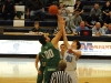 west-branch-at-louisville-boys-varsity-basketball-1-8-2013-006