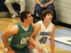 west-branch-at-louisville-boys-varsity-basketball-1-8-2013-007