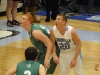 west-branch-at-louisville-boys-varsity-basketball-1-8-2013-008