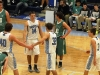 west-branch-at-louisville-boys-varsity-basketball-1-8-2013-009