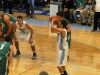 west-branch-at-louisville-boys-varsity-basketball-1-8-2013-010