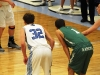 west-branch-at-louisville-boys-varsity-basketball-1-8-2013-011