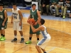 west-branch-at-louisville-boys-varsity-basketball-1-8-2013-012