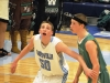 west-branch-at-louisville-boys-varsity-basketball-1-8-2013-016