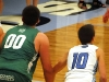 west-branch-at-louisville-boys-varsity-basketball-1-8-2013-017