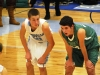 west-branch-at-louisville-boys-varsity-basketball-1-8-2013-019