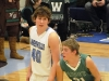 west-branch-at-louisville-boys-varsity-basketball-1-8-2013-020