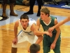 west-branch-at-louisville-boys-varsity-basketball-1-8-2013-021