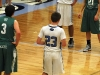 west-branch-at-louisville-boys-varsity-basketball-1-8-2013-022