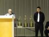 fall-sports-awards-night-002