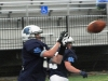 salem-at-louisville-freshman-football-10-18-2012-009