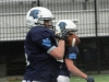 salem-at-louisville-freshman-football-10-18-2012-010