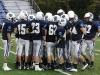 salem-at-louisville-freshman-football-10-18-2012-014