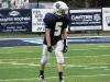 salem-at-louisville-freshman-football-10-18-2012-015
