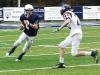 salem-at-louisville-freshman-football-10-18-2012-016