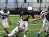 salem-at-louisville-freshman-football-10-18-2012-018
