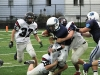 salem-at-louisville-freshman-football-10-18-2012-019