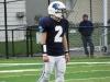 salem-at-louisville-freshman-football-10-18-2012-020