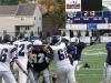 salem-at-louisville-freshman-football-10-18-2012-025
