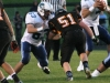 marlington-vs-louisville-football-9-14-2012-002