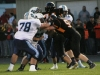 marlington-vs-louisville-football-9-14-2012-004