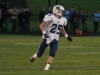 marlington-vs-louisville-football-9-14-2012-005