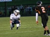 marlington-vs-louisville-football-9-14-2012-006