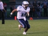 marlington-vs-louisville-football-9-14-2012-007