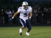 marlington-vs-louisville-football-9-14-2012-008