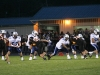 marlington-vs-louisville-football-9-14-2012-009