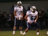 marlington-vs-louisville-football-9-14-2012-010