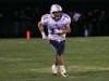 marlington-vs-louisville-football-9-14-2012-012