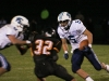 marlington-vs-louisville-football-9-14-2012-013