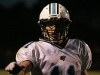 marlington-vs-louisville-football-9-14-2012-015